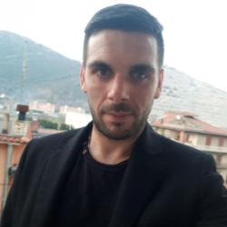 Profile picture of ccaiazza