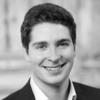 Author's profile photo Christoph Christophersen