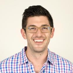 Author's profile photo Chase Doelling