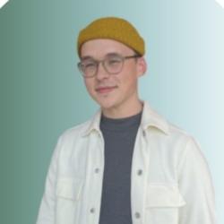 Profile picture of cdzurisi