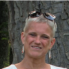 author's profile photo Cecilia Petersson