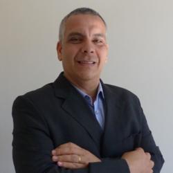 Profile picture of cegaraujo