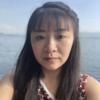 Author's profile photo Celine Deng