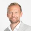 Author's profile photo Marcel Lindhorst