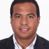 Author's profile photo Cesar Moreno