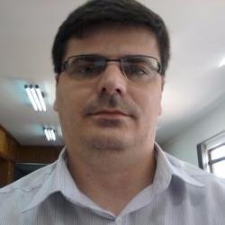 Profile picture of cesar.segura