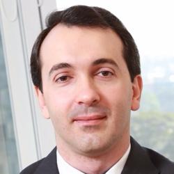 Profile picture of cezar.manechini