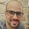 Author's profile photo Caio Gondran