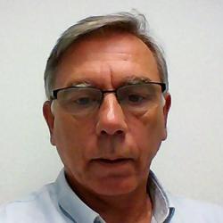 Profile picture of cfrecha