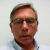 Author's profile photo Claudio Frecha