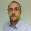 Author's profile photo Christophe GANDIN