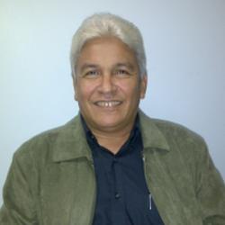 Profile picture of cgbermudezp.genica