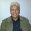 author's profile photo Carlos Bermudez