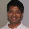 Author's profile photo Dinesh G