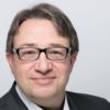 Author's profile photo Carsten Giesen
