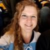Author's profile photo Camille Goleb