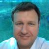 Author's profile photo Chris Bennett