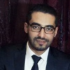 Author's profile photo CHABBI Mustapha