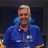 Author's profile photo Eduardo Chagas