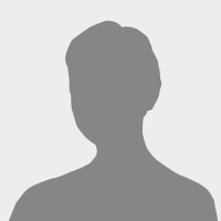 Profile picture of chahoud