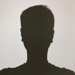 Profile picture of chairat.onyaem