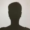 Author's profile photo Chairat Onyaem