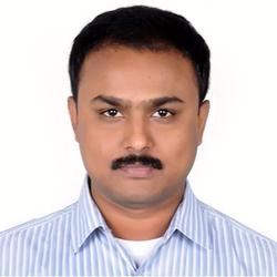 Profile picture of chaitanya.cn