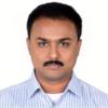 Author's profile photo Naga Chaitanya Challa