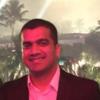 Author's profile photo Chaitanya Kasarkod