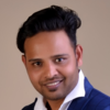 Author's profile photo Chakravarti Gupta