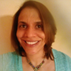 author's profile photo Chanda Barrick