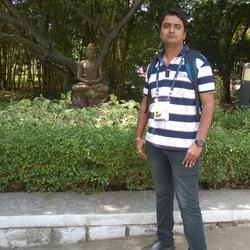 Author's profile photo Chandan Bankar