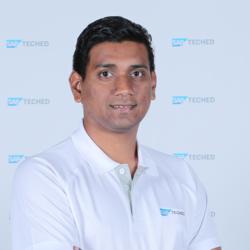 Profile picture of chandan.gurav