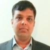 Author's profile photo Chandan Kumar