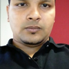 Author's profile photo chandan praharaj