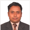 Author's profile photo Chandan Roy Choudhury