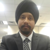 Author's profile photo Chandan Sansoa