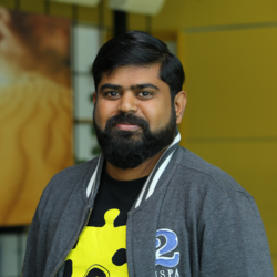 Profile picture of chandan.veerabhadrasetty