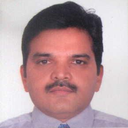 Profile picture of chandanb