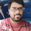 author's profile photo Chandra Sekhar G