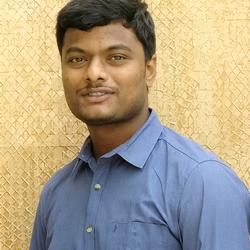Profile picture of chandrababu.katta
