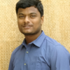 Author's profile photo Chandrababu Katta