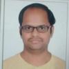 author's profile photo chandrakant kulkarni