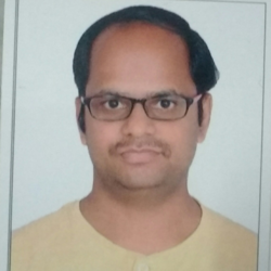 Profile picture of chandrakantkulkarni88