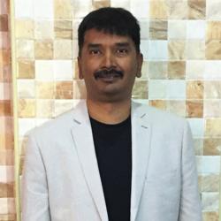 Profile picture of chandramohan.sankaran