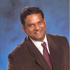 Author's profile photo Saravana Chandran