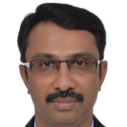 Profile picture of chandrasekar.purushotham