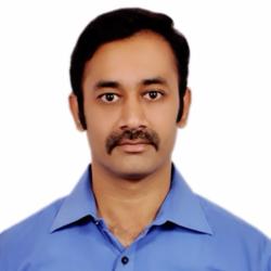 Profile picture of chandrasekhar.sudanagunta