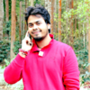 Author's profile photo Suman Chakravarthy K