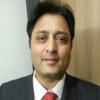 Author's profile photo Chandrashekhar Tipre